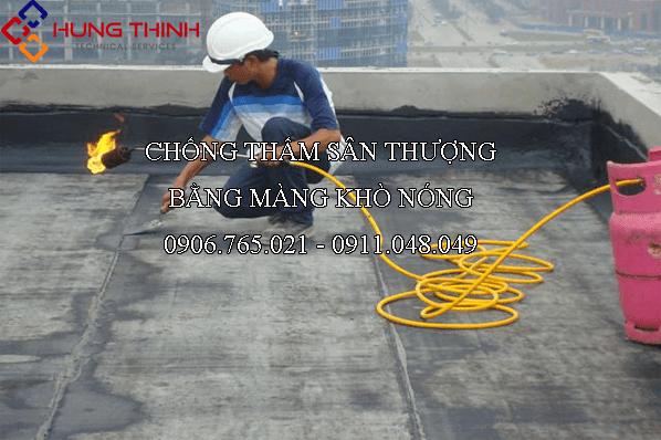 chong-tham-san-mai-be-tong-bang-mang-kho-nong