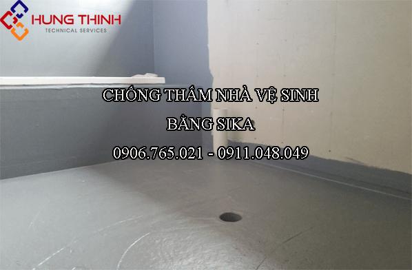 chong-tham-wc-bang-sika