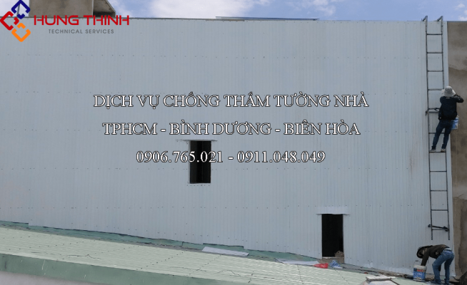 Chong-tham-tuong-nha
