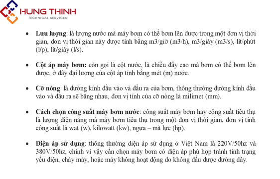 cach-tinh-chon-may-bom-nuoc