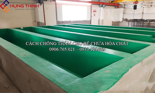 cach-chong-tham-be-chua-hoa-chat