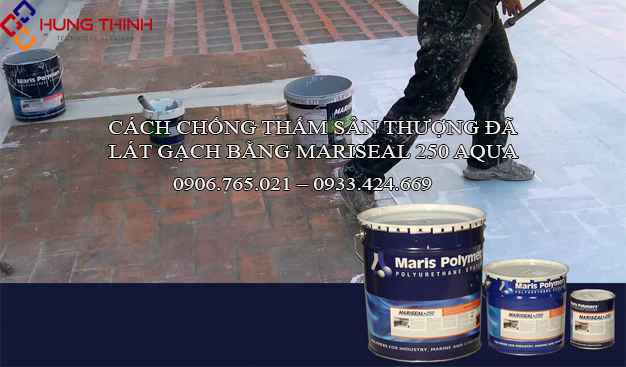 cach-chong-tham-san-thuong-da-lat-gach-bang-mariseal-250-aqa