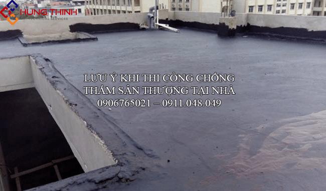 luu-y-khi-thi-cong-chong-tham-san-mai-be-tong-san-thuong