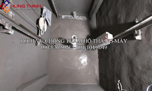 dich-vu-chong-tham-ho-thang-may