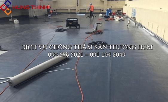 dich-vu-chong-tham-san-thuong-tai-tphcm