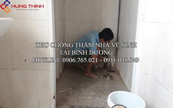 tho-chong-tham-nha-tam-san-nha-ve-sinh-tai-binh-duong